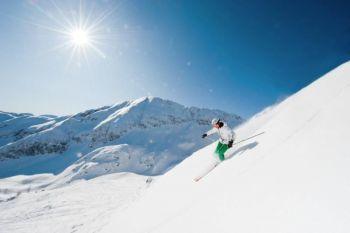 skifahren03