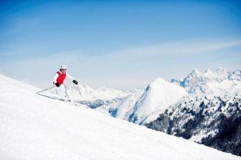 skifahren04