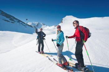 skitour01