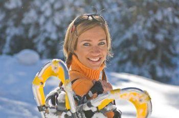 schneeschuhwandern02