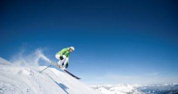 skifahren05