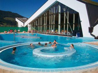 Altenmarkt-Zauchensee-TourismusSommerEntspannungTherme-AmadeStrudel